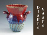 Dishes & Vases Gallery